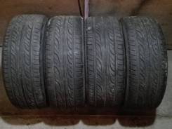 Goodyear Eagle LS2000. Летние, 2008 год, износ: 20%, 4 шт