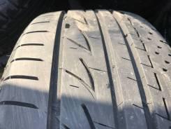 Bridgestone Playz. Летние, 2010 год, износ: 5%, 2 шт. Под заказ