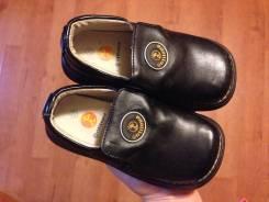 Туфли. 24, 25
