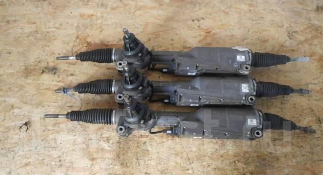 Ключ зажигания. Audi: A5, A6, A1, A4, A3, A7, Q3, A2, Q5, A8