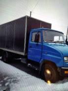 ЗИЛ 5301 Бычок. Продается ЗИЛ Бычок 5301, 4 750 куб. см., 3 000 кг.