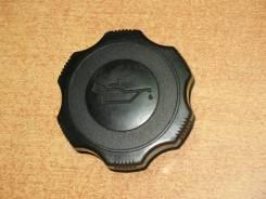 Крышка маслозаливной горловины, F8, Mazda Bongo, б/у.
