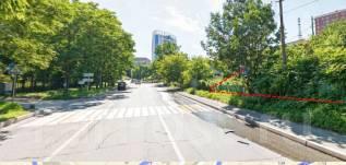 Земля на Гоголя вдоль трассы - 21 сотка (Собственность). 2 100 кв.м., собственность, электричество, вода, от агентства недвижимости (посредник). Фото...