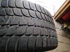 Bridgestone Blizzak LM-25. Зимние, без шипов, 40%, 1 шт