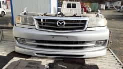 Ноускат. Mazda Bongo Friendee, SGL3, SGE3, SGEW, SGLW, SG5W, SGL5, SGLR Двигатели: WLT, FEE, J5D