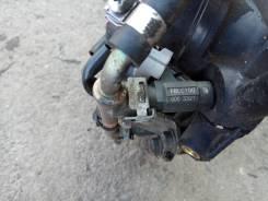 Инжектор. Subaru Forester Двигатель EJ251