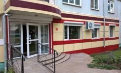 Сдам помещение в центре города. 64 кв.м., улица Калининская 11, р-н Центральная площадь