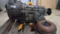 Автоматическая коробка передач  на БМВ контрактная 5HP19