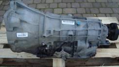 Автоматическая коробка передач  БМВ E39 5HP19