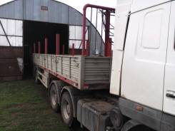 МАЗ 6430А8-360-010. Продается грузовой седельный тягач маз без прицепа, 15 000 куб. см., 26 000 кг.