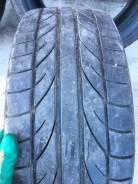 Bridgestone TS-02. Летние, 2006 год, износ: 10%, 1 шт