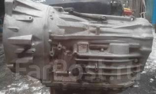 АКПП. Volkswagen Touareg, 7L6, 7L7, 7LA Audi Q7, 4LB Двигатели: BAR, BHK