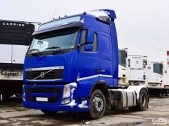 Volvo FH12. Volvo FH-12/400 2013 г. в. Тягач, 12 700куб. см., 30 000кг.