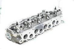 Головка блока цилиндров. Mitsubishi Pajero Sport Mitsubishi L200 Двигатель 4D56