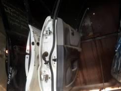 Дверь боковая. Toyota Kluger V