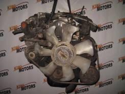 Двигатель в сборе. Mazda Bongo, SK22V, SK22L, SEF8T, SK82L, SE88T, SK22T, SK22M Nissan Vanette, SK82VN, SK22VN, SKF2MN, SK82MN, SK22MN, SKF2VN Двигате...