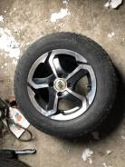 RS Wheels. x13, 4x98.00