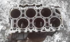 Блок цилиндров. Audi Q7, 4LB, 7L7, 7L6, 7LA Volkswagen Touareg, 7L7, 7L6, 7LA, 7LA,, 7L6, Двигатель BHK
