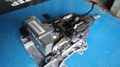 Колонка рулевая. Volkswagen Touareg Volkswagen Phaeton Audi A8, 4E2, 4E8, 4H2, 4H8, 4HC, 4HL, D3/4E, D4/4H Audi Q7 Porsche Cayenne Двигатель CATA