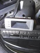 Часы. Mitsubishi Chariot Mitsubishi RVR