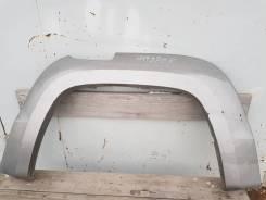 Накладка на крыло. Volkswagen Amarok