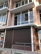 1-комнатная, Вишневая 18. Центральный, частное лицо, 36 кв.м.