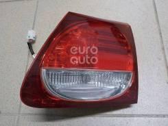Стоп-сигнал. Lexus: GS300, GS460, GS350, GS450h, GS430 Двигатели: 3GRFE, 1URFSE, 3UZFE, 2GRFSE, 3GRFSE
