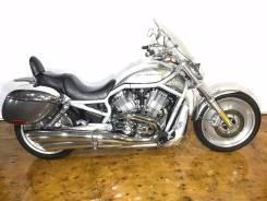 Harley-Davidson V-Rod. 1 247 куб. см., исправен, птс, без пробега. Под заказ