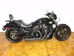 Harley-Davidson Night Rod Special VRSCDX. 1 247 куб. см., исправен, птс, без пробега. Под заказ