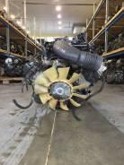 Двигатель FORD EXPIDITION