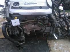 Двигатель NISSAN CEFIRO, A33, VQ20DE; NEO D2999, 29000km