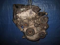 Двигатель в сборе. Land Rover Freelander, L359, L314 Rover 75 Двигатели: TD4, 204D2, M47, D20