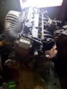 Крышка ремня ГРМ. Toyota: Altezza, Crown Majesta, Cresta, Chaser, Verossa, Mark II, Crown, Mark II Wagon Blit Двигатель 1GFE