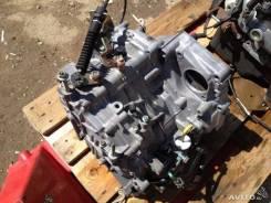 АКПП. Honda HR-V, GH3