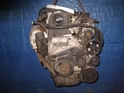 Двигатель в сборе. Hyundai Matrix, FC Hyundai Accent, MC, LC, LC2, Sedan Hyundai Getz, TB Двигатель D3EA