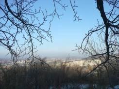 Продам земельный участок в районе Пограничной. 1 800кв.м., аренда, электричество, от агентства недвижимости (посредник)