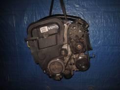 Контрактный двигатель Volvo S60 S80 V70 Вольво С60 С80 2,4 Ti B5244T3