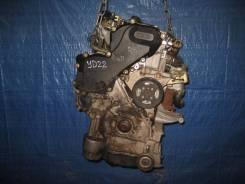 Двигатель в сборе. Nissan Almera, N16E, G11, N16, N17, N15 Nissan Tino Nissan Primera, P10E, WP11E, WHP11, P11E, WQP11, QP11, P10, P12E, QP12, TNP12...