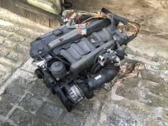 Двигатель в сборе. BMW: M3, M5, 7-Series, 3-Series, 5-Series, 3-Series Gran Turismo Двигатели: M30B28, M30B28LE, M30B30, M30B32LAE, M30B33, M30B33LE...