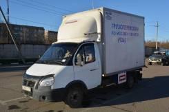 ГАЗ 2310. Продается соболь 2310, 2 900 куб. см., 700 кг.