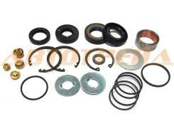 Ремкомплект рулевой рейки TOYOTA COROLLA,SPRINTER,SPACIO 91- K04445-12150