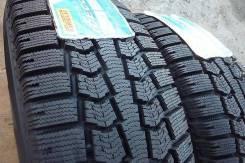 Pirelli Winter Ice Control. Зимние, без шипов, 2013 год, без износа, 2 шт