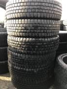 Dunlop SP LT 02. Зимние, без шипов, 2012 год, износ: 5%, 6 шт. Под заказ