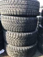 Bridgestone Blizzak DM-V1. Зимние, без шипов, 2011 год, износ: 20%, 4 шт. Под заказ