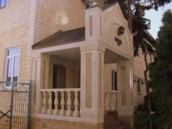 Продам действующую гостиницу 900 кв. м. Анапа, р-н Центральный, 900 кв.м.