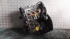 Двигатель в сборе. Opel Astra, F07, F69, F70, F08, F48 Двигатель Z14XE