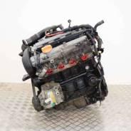 Двигатель в сборе. Opel Astra, F48, F08, F69, F70 Двигатель Z18XE