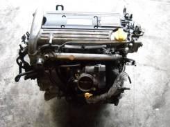 Двигатель в сборе. Opel Astra, F48, F08, F69, F70, F07 Двигатель Z22SE