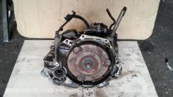 АКПП. Opel Astra, L35, L48, L69, L67
