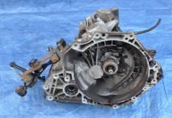 МКПП. Opel Astra, L69, L35, L48, L67